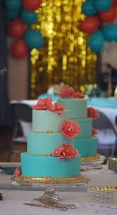 176 Besten Wedding And Anniversary Cakes Bilder Auf Pinterest