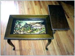 hand carved coffee table hand carved coffee table hand carved coffee tables hand carved coffee tables