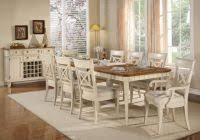 antique white dining room set french country dining room furniture createfullcircle