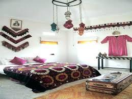 beautiful bedroom decor. Bedroom Decor Apartments Beautiful Bohemian Ideas Room Party Boho I