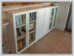 catal etina dansk nederlands english suomi franais deutsch magyar bahasa melayu norsk bokml polski ikea billy are ikea oxberg bookcase with glass door