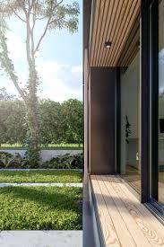 office garden pod. Outdoor Office Pod. Design Garden Pods For Glide Pod M