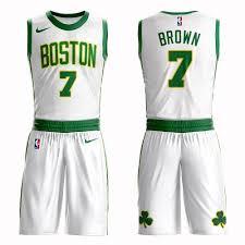 City Edition Swingman Celtics Jersey Sale Women's 6492044 Basketball Suit Jaylen Boston White Brown 7 aebcfcadceea|Ghirardelli Is San Francisco's Finest
