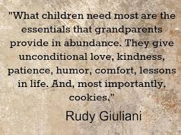 Grandparents-Day-Quotes-and-Photos.jpg