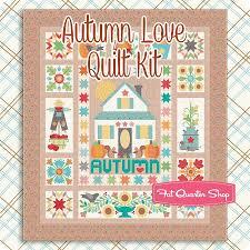 Lori Holt Quilt Patterns New Design
