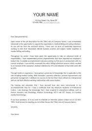 Sample Cover Letter For Recruitment Agency Sample Cover Letter For Recruitment Agency Fresh Change