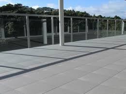 external flooring solutions. the redeveloped bowen hospital in wellington includes almost 400m2 of external decks over 4 levels specified by opus architecture venis metropolitan plus flooring solutions f