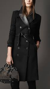 Image result for شیک ترین مدل مانتو زمستانی دخترانه