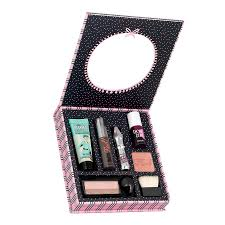 beauty knockouts kit limited edition default