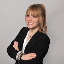 Janine Fink - Consultant - Global CT Services & Consulting GmbH | XING