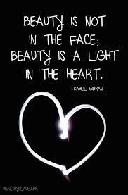 Inspirational Quotes Tumblr Gorgeous Tumblr Nwhjdrfvtb 48 R 48 Njj 48 O 48 482848 Words LifeStyle