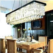 chandelier over dining table size of chandelier for dining table modern lights for dining room medium chandelier over dining table