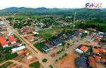 imagem de Bannach Pará n-1