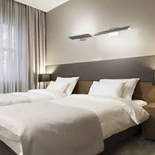wall lighting for bedroom. Line Vanity Wall Light Lighting For Bedroom
