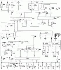 wiring diagrams for chevy trucks wiring diagram chevy wiring 1985 truck harness 1984 chevy truck fuse box