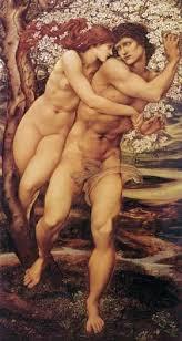best narcissus images mythology beautiful  echo narcissus google leit