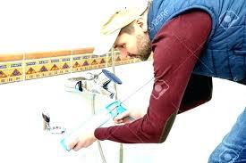 big stretch caulk best caulk best caulk best bathtub caulk large size of brand for