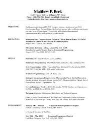 Office Template Resume Open Office Resume Template Free Download