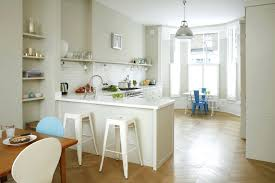 Peacock Kitchen Decor Kitchen Traditional With Bright White Peacock Kitchen  Decor Kitchen Traditional With Bright White