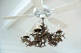how to replace a light fixture with a ceiling fan medium size of replacing fluorescent light