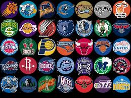 nba team logo wallpapers hd free