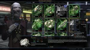 Galactic Civilizations III - Mercenaries Expansion Pack on Steam Galactic Civilizations III : Mercenaries - Jeu Stratgie temps rel Galactic Civilizations III DLC Guide Strategy Gamer
