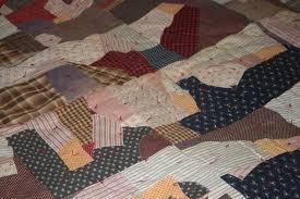 Antique crazy quilt? - The eBay Community & Re: Antique crazy quilt? Adamdwight.com