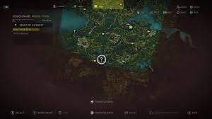 Players will assume the role of a sniper caught between three warring factions, with a focus on taking out targets up close or from afar. Sniper Ghost Warrior 3 Achievement Guide Road Map Xboxachievements Com