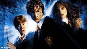 harry potter 2 (2002)