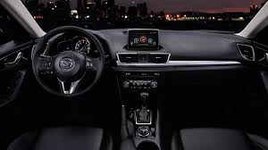 mazda 3 hatchback interior. photo 2016 mazda3 gt 2 mazda 3 hatchback interior l