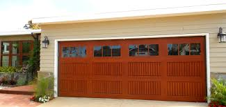 fiberglass wood grain collection