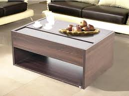 laptop end table laptop coffee table with storage by urban ladder laptop table for couch australia laptop table
