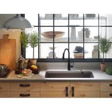 Shop Kitchen Sinks At Lowescom25 X 22 Kitchen Sink