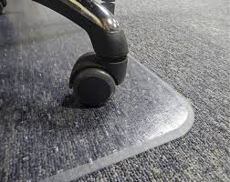 office chair mat for carpeted floor. low pile carpet .133 office chair mat for carpeted floor