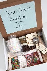birthday present ideas for teenage best friend birthday gifts for best friend s you birthday present