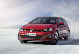 2018 volkswagen lineup usa.  usa 2018 vw gti volkswagen turbo performance intended lineup usa