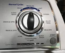 average washing machine water usage 28