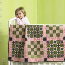 Baby Quilts | AllPeopleQuilt.com & Baby Quilts feature panel Adamdwight.com