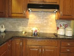 backsplash for black granite countertops a with black granite counters kitchens forum kitchen backsplash black granite
