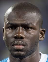 Kalidou Koulibaly - Player profile 19/20
