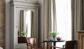 modern country dining room chairs beautiful french country living room furniture beautiful french provincial and fresh