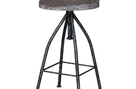 36 Inch Bar Stool Stools Dining Room For  M27