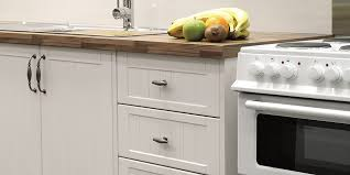30 cabinet handles that will transform your cabinetry