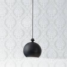 De Keramische Lamp Lustri 5 Aldo Bernardi Met Rozet 1 Uitgang