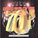 Disco Hits of the 70's [Castle]