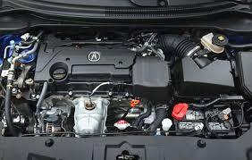 2018 acura tlx price. modren 2018 2018 acura tlx hybrid engine inside acura tlx price