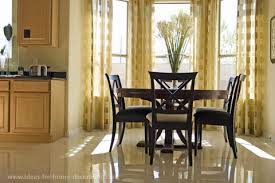 fancy dining room curtains. Full Size Of Dining Room:fancy Room Curtains Drapes Paint Engaging Fancy