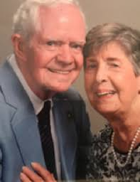 Freda Pate Obituary - Springfield, Tennessee , Robertson County ...