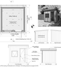 Small Picture Residential Safe Room Design Safe Room Construction With Insulated