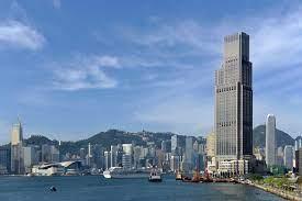 Gallery of Rosewood Hong Kong / KPF - 3